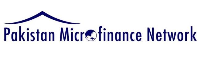 PMN unveils Pakistan Microfinance Review 2016