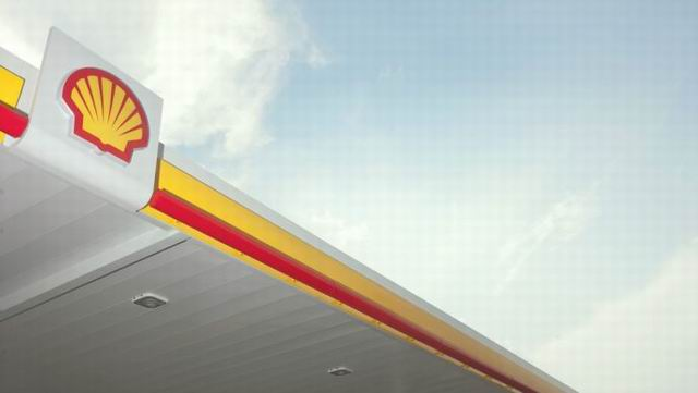 Shell partnership with NUS Entreprise and ImpacTech to launch accelerator programme for startups
