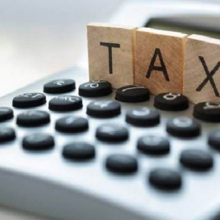 New Technology Startups are given tax exemption