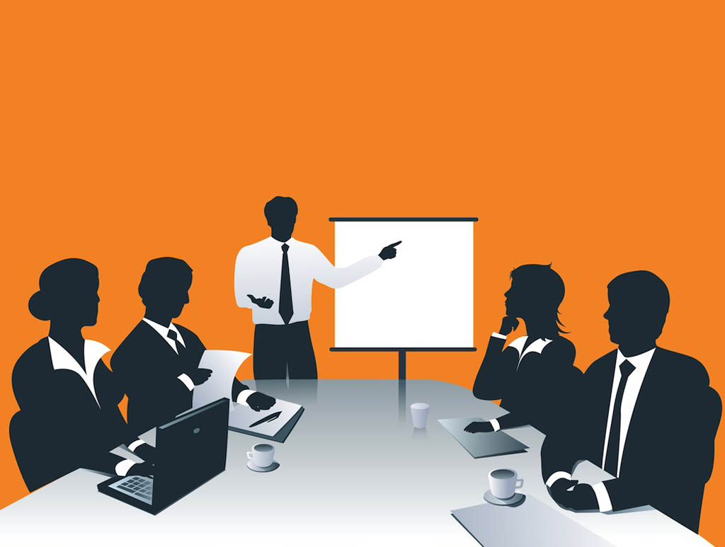 3 tips you must need to give a killer presentation