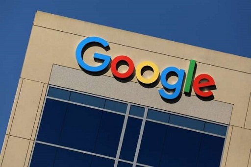 A new feature by Google to offer more security for high-risk users
