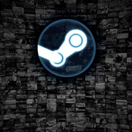 Valve removed 200 fake games from Steam Citing