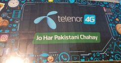 Telenor celebrating individuality through digital empowerment
