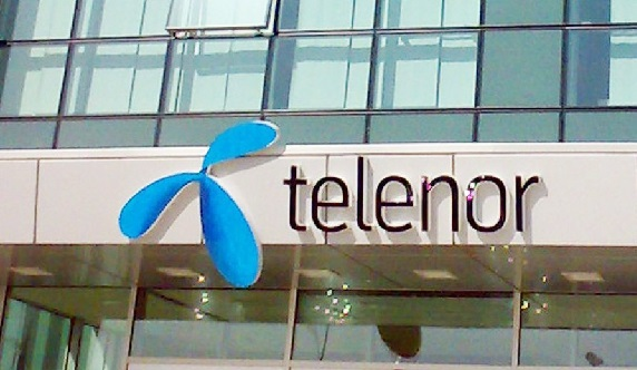 CCP Issues Notice to Telenor Pakistan for Deceptive Marketing