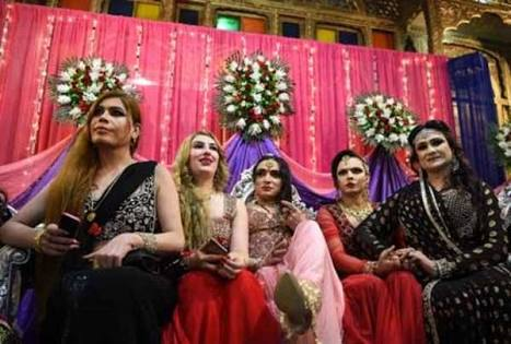 AIOU set to get back the long-lost dignity of transgender people of Pakistan