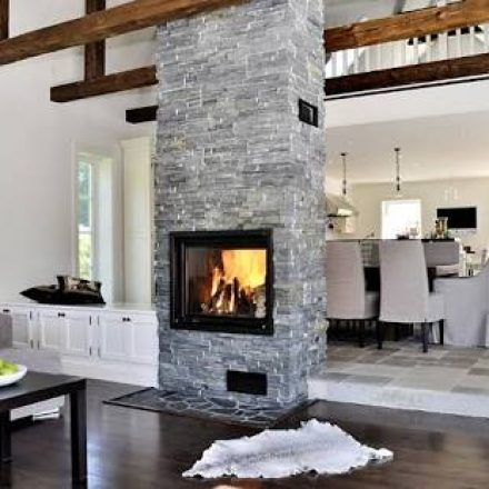 How to make your home more appealing in Winter?
