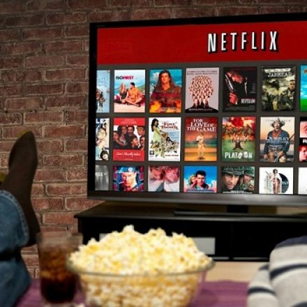 Subscription charges of Netflix raised