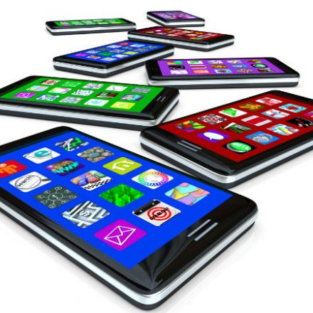 These 5 Companies want to Set up Mobile Phone Assembly Lines in Pakistan