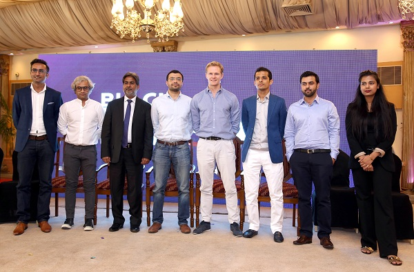 Daraz gathers leading industry players for Black Friday 2017