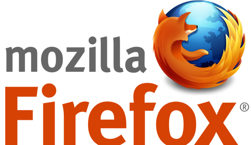 Firefox is taking next step to upgrade its security