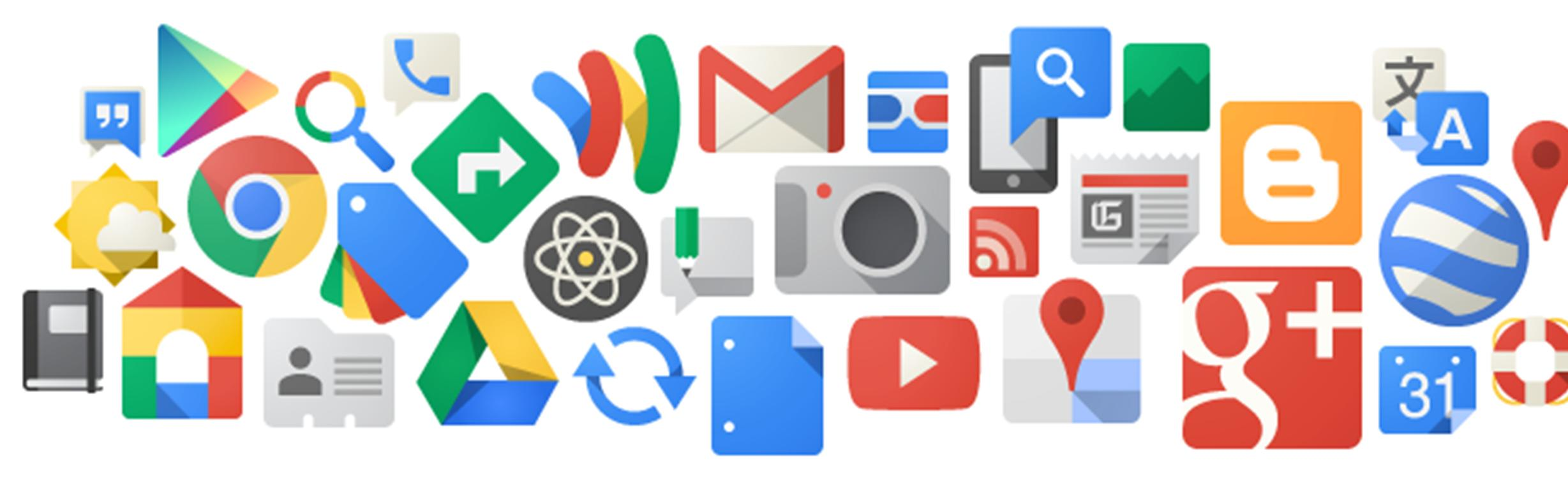 Google to remove popular apps that use accessibility services