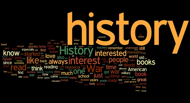 How to Prepare for the SAT World History Subject Test