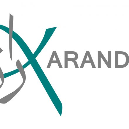 Karandaaz launches first-of-its-kind Study on Warehouse Receipt Financing