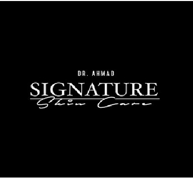 Signature Skin Care Launches PRGF in Pakistan