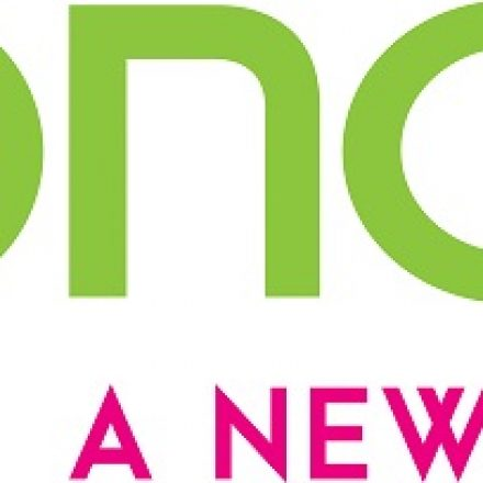 Digital lifestyle in Pakistan only possible with Zong 4G Said Maham Dard