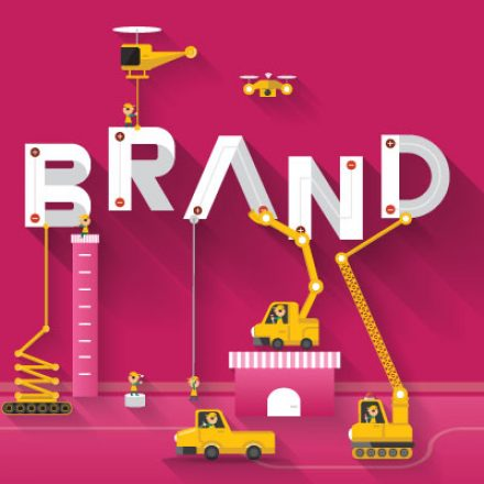 Brand building is most important factor in modern business ecosystem