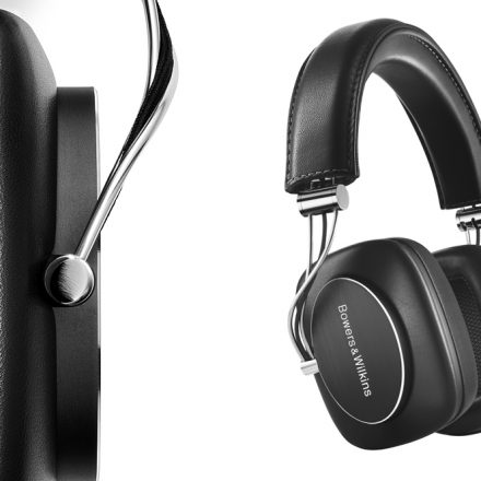 Best Bluetooth headphones of 2017 you ever get