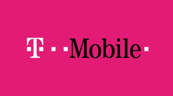 T-Mobile's Revvl Plus to hit market on 17th November