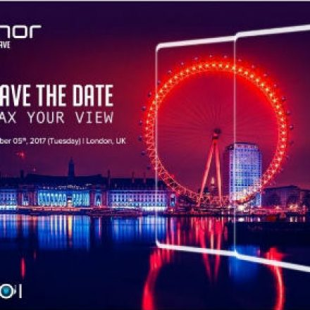Upcoming Huawei Honor V10 to wear same chipset as the higher end Mate 10, at a much lower cost