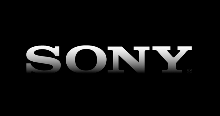 Sony Xperia launch event held on Saturday, in Pakistan