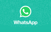 Now WhatsApp users will finally be capable to switch from Voice to a video call upon clicking a button.