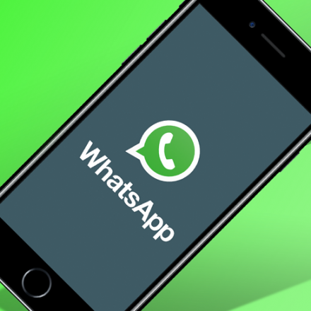 WhatsApp to say bye to some mobiles in the start of 2018