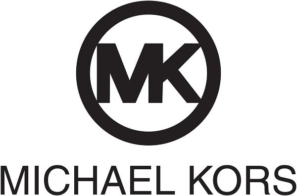 Michael Kors to stop the use of animal fur in the upcoming collection