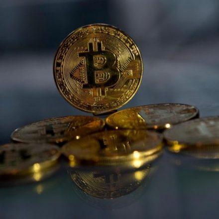 Turkish establishment declared bitcoin as un-Islamic