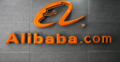 Alibaba Will not Make Cars, instead set to make Cars Software