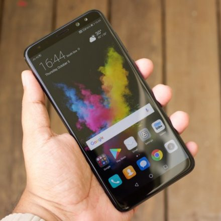 Huawei Mate 10 Lite Review – Do we have our next flagship killer?