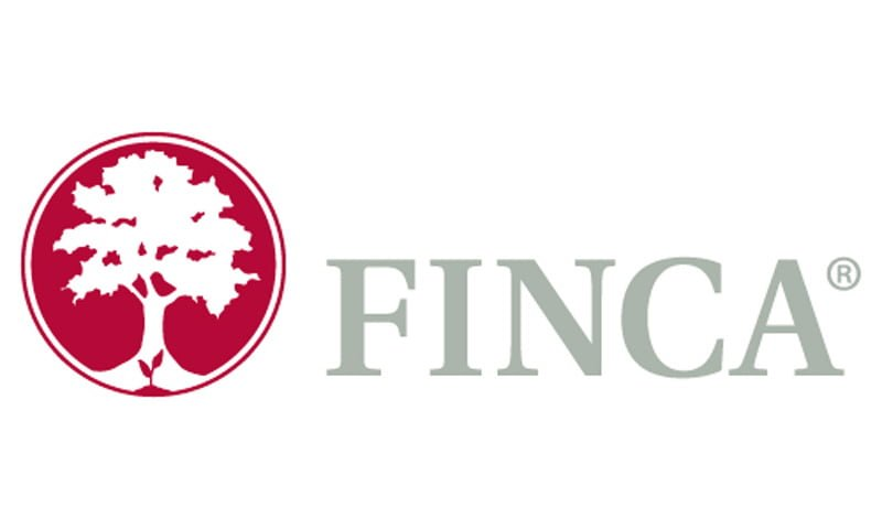 FINCA Microfinance Bank issues PKR 1,500 million to PPTFC for SME sector