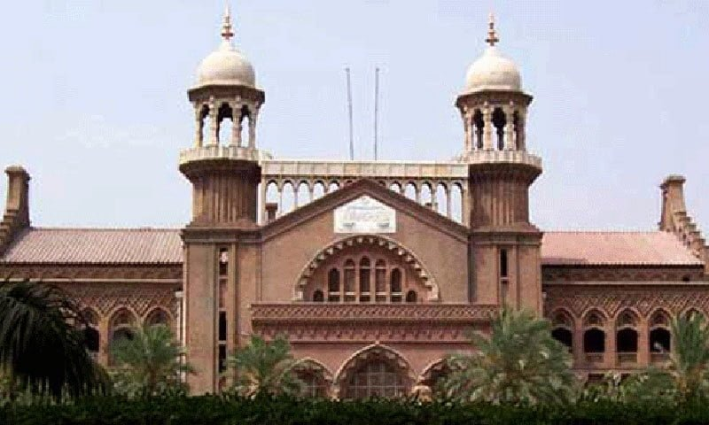 Lahore High Court orders Govt to find new Chairman PTA in 30 days