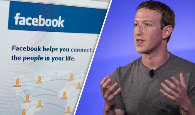 Facebook: You Can Erase Your Ex and Block Mark Zuckerberg
