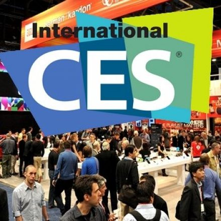 The biggest tech show CES 2018 is all set to hit the grounds with amazing products