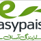 Easypaisa continues to facilitate customers with biometrically verified swift and secure transactions