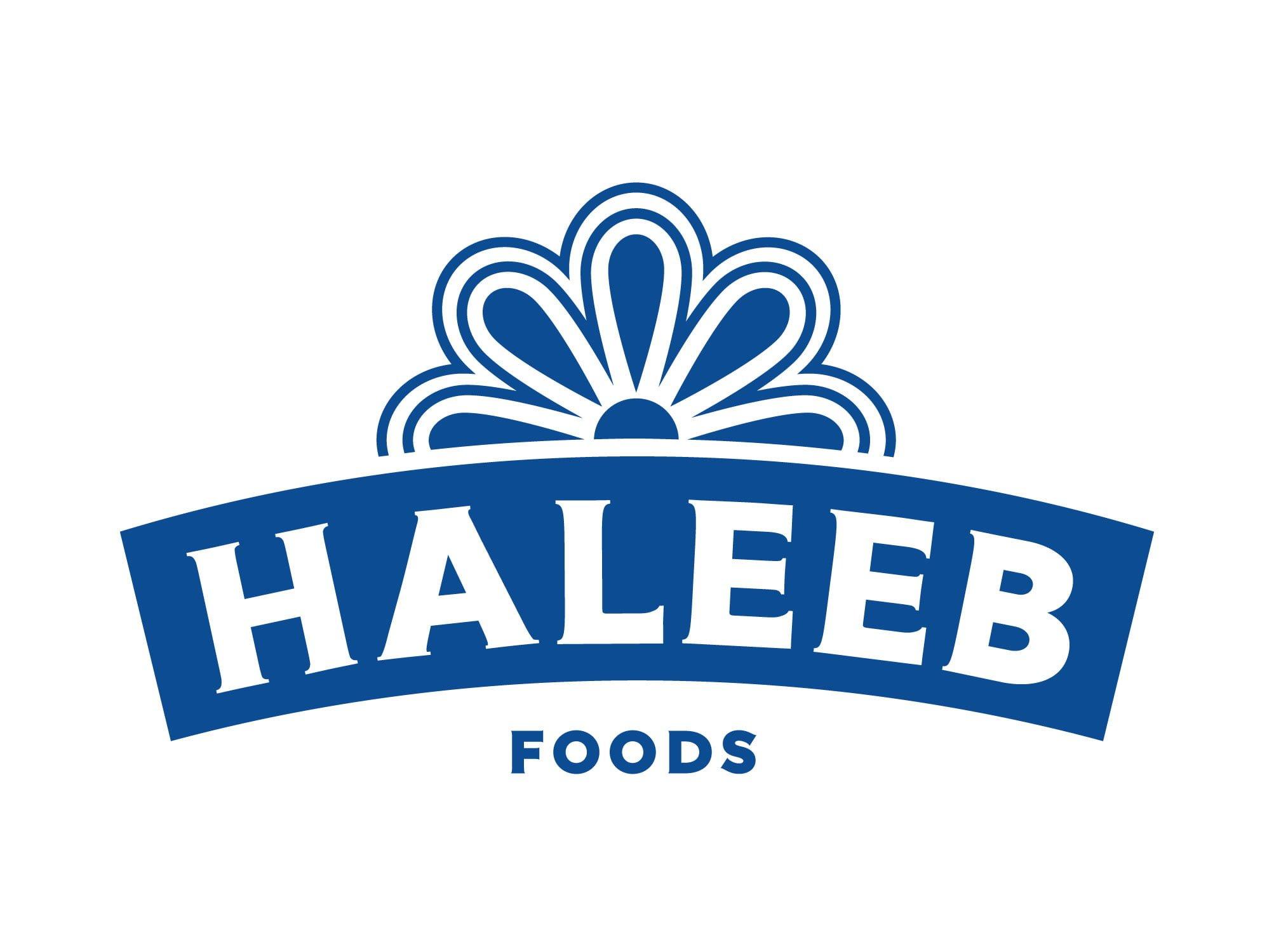 Haleeb Foods contracts Matrix Dairy Farm