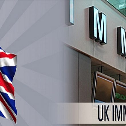 Bank immigration checks 'nightmare' warning from expert
