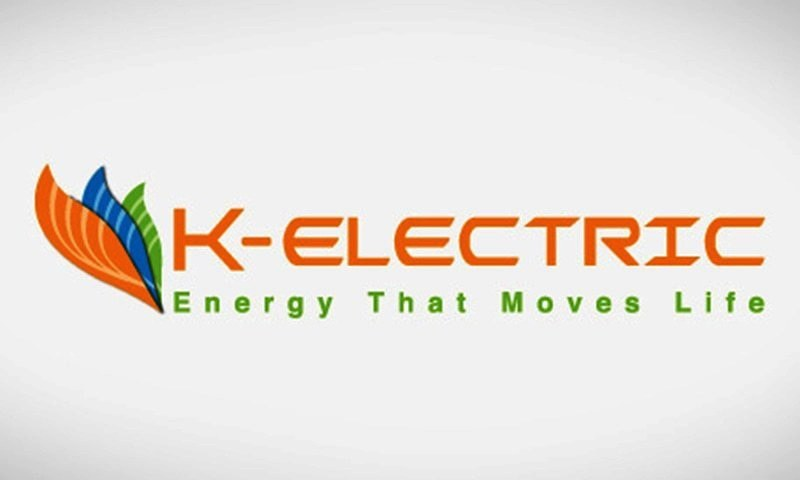 More than 12,000 Students Benefit from K-Electric's Safety Awareness Drive