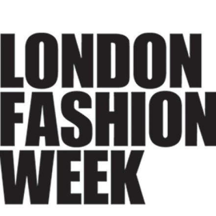 Dalia AI Ali to attend London Fashion Week
