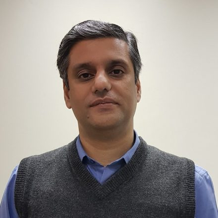 Teradata Pakistan announces new Managing Director