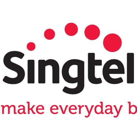 Singtel, Ericsson reach Gigabit speeds in LAA trial