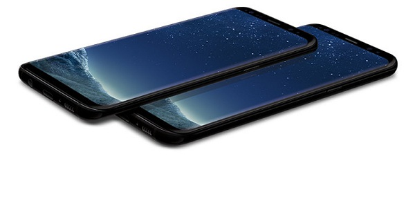 Samsung: There is no 'Microsoft Edition' Galaxy S8s clarifies the company