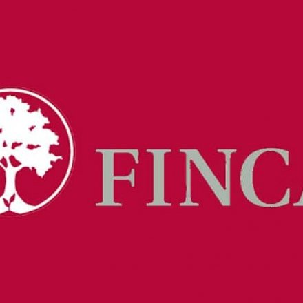FINCA OPENS NEW BRANCHES IN YAZMAN & KOT ADDU