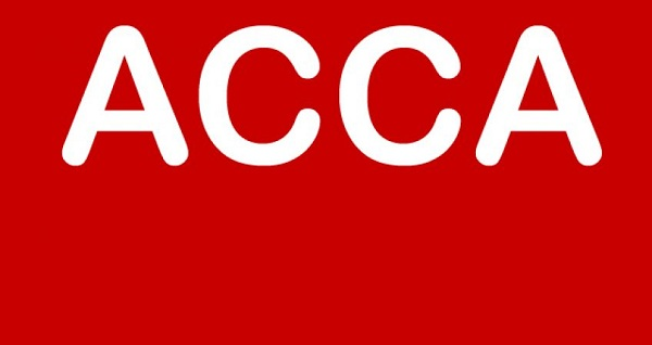 Launch of ACCA Careers Job Board makes waves in Pakistan