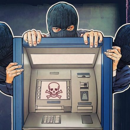 Four suspects involved in ATM skimming fraud arrested by FIA