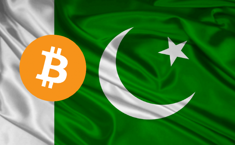 Cryptocurrency or Bitcoin is legal or not in Pakistan?