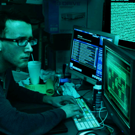 German intelligence claimed Chinese are cyber-spying via Chinese are cyber-spying
