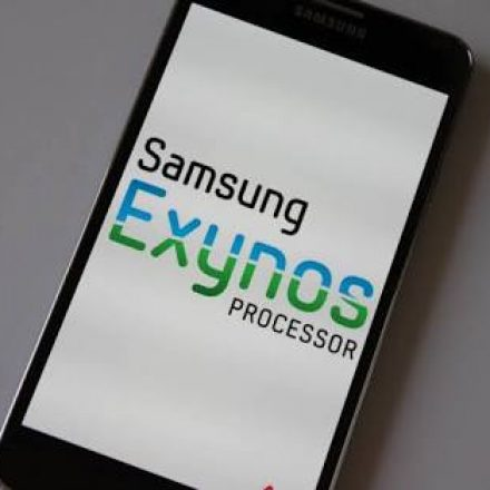 Next Exynos SoC Will be Unveiled on January 4, 2018
