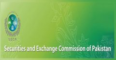 Record breaking 881 new companies registered with SECP in November