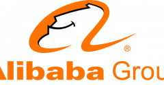 Alibaba to sell cars with a vehicle vending machine